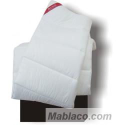 Rellenos Nórdicos tacto seda de 400 gr.