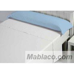 Fundas de almohada lisas 100% Algodón