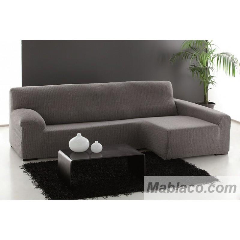 Fundas de sofa elasticas dam Fundas sofa elasticas