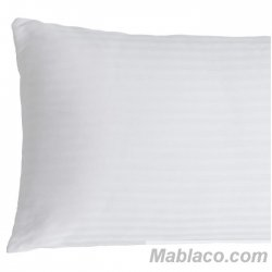 Funda de almohada Cuti 50 Royal