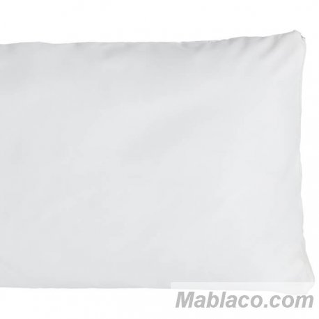 Funda de almohada Impermeable Respira Belnou