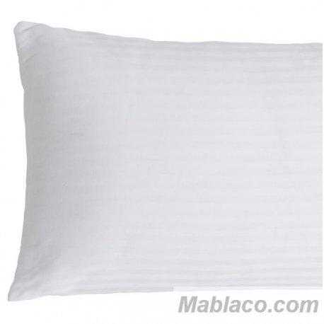 Funda de almohada Cuti 100% Algodón Royal
