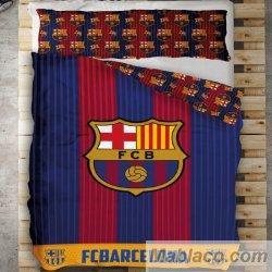 Fundas Nórdicas FC Barcelona Escudo