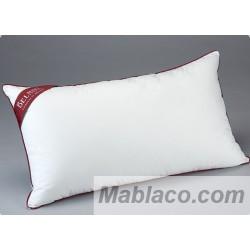 Almohada Fibra Plus Microfibra Belnou