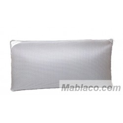 Almohada VISCOFRESH Viscoelastica Belnou