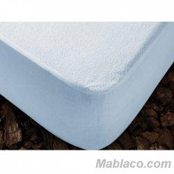 Protector de Colchón VENT Impermeable y Transpirable