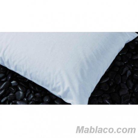 Funda de almohada Impermeable y transpirable LUNA