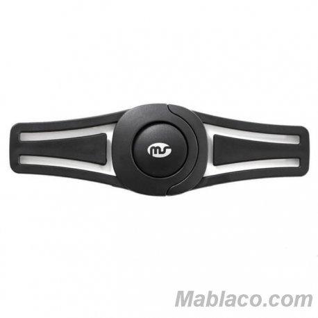Agrupador de Cinturón Seguridad Silla Auto Universal