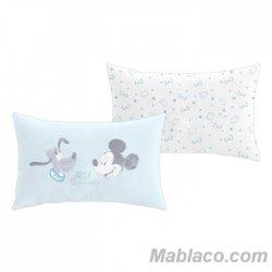 Cojín Infantil Disney Mickey Mouse 10
