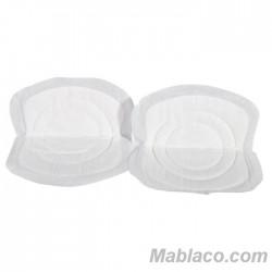 Discos de Lactancia Ultra Finos Pack 66