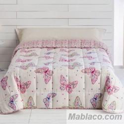 Edredón Comforter Reversible Divinity