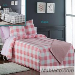 Edredón Comforter Vichy