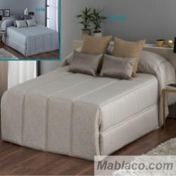 Edredón Comforter Jacquard Cusco
