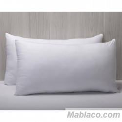 Funda de almohada Tencel + Thermic FA19 Pikolin