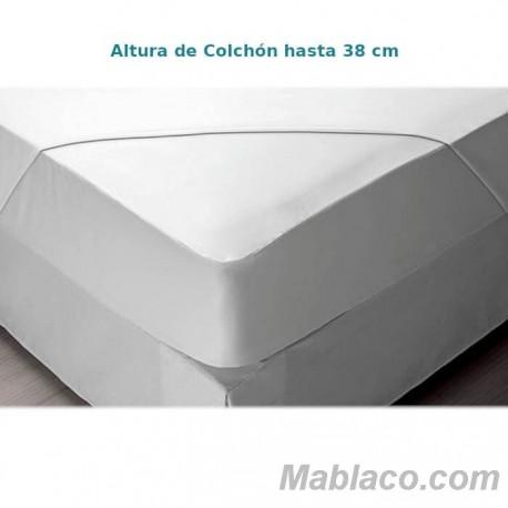 Protector Colchón Tencel PP33 Pikolin
