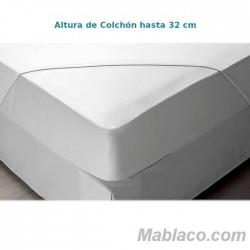 Protector Colchón Tencel PP03 Pikolin