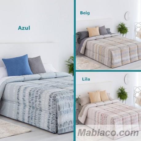 Edredón Comforter Arona