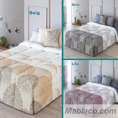 Edredón Comforter Lugo