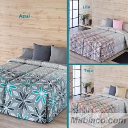 Edredón Comforter Nerja