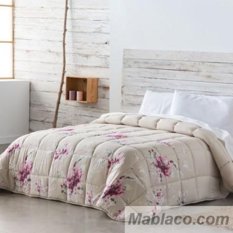 Edredón Comforter Melinda