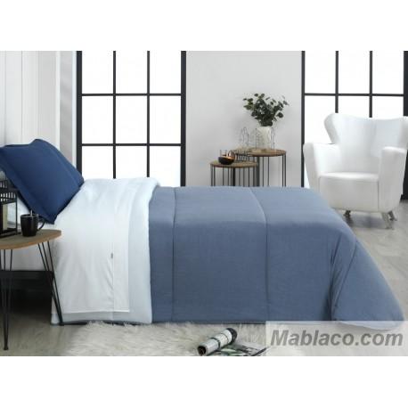 Edredón Comforter Alba Azul