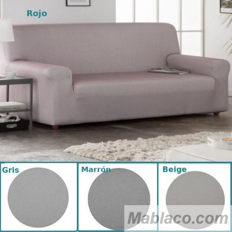 Funda sofá Elástica Sara Zebra