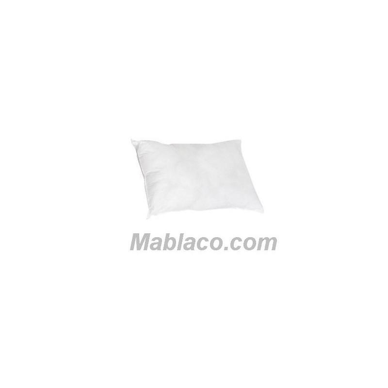 Rellenos de cojines | Comprar relleno de cojines online