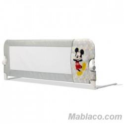 Barrera lateral Cama Nido y Cama Compacta Mickey Mouse - lateral