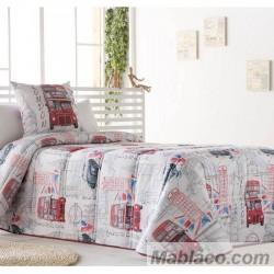 Edredón Comforter London