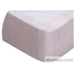 Protector de Colchón MAXICUNA 70x140