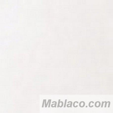Fundas de almohada blancas lisas 100% Algodón
