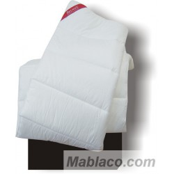 Rellenos Nórdicos tacto seda de 400 gr Belnou