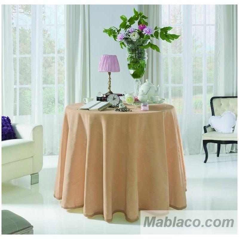 Falda mesa camilla veluto piel online - Faldas mesa camilla ...