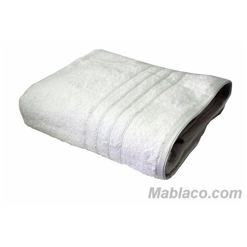 Toallas bidet 700 gr 100 algod n egipcio toallas tocador algod n egipcio - Toallas algodon egipcio ...